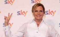 Selfie, Simona Ventura su Canale 5 dal 21 novembre: il cast