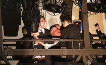 Tentato suicidio al Festival di Sanremo 2014, avvio teso per la kermesse