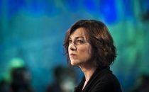 Rai 3, Daria Bignardi impone un nuovo look a giornalisti e conduttori? La smentita