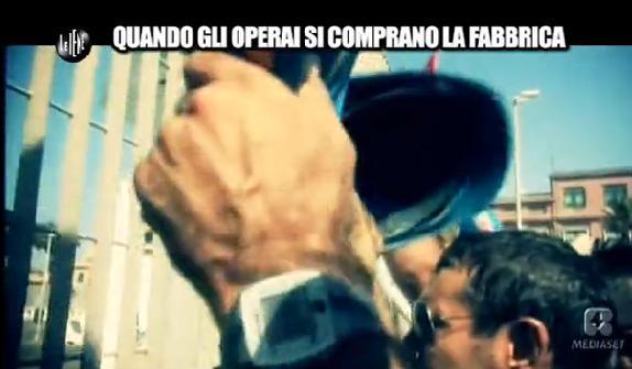 Le Iene_19031_Fabbrica_Operai