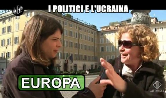 Le Iene_19031_Nobile politici