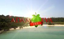 Adam cerca Eva, il reality show fa scandalo in Olanda