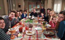 Attori di Un medico in famiglia 9, il cast dellamata fiction di RaiUno