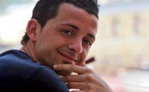 Catello Miotto di Amici condannato per stupro a cinque anni e mezzo