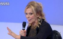 Uomini e Donne Over, Bruna Fierro si ritira: Ho deciso di rinsavire