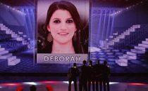 Stasera in TV, sabato 7 giugno 2014: Una storia qualunque, Il meglio di Amici