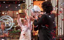 Junior MasterChef Italia 2 stagione su Sky Uno: puntata finale 10 Giugno 2015 [Anticipazioni]