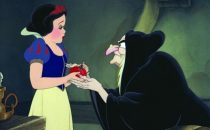 Disney, cartoni animati più belli di sempre