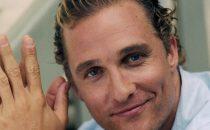 Matthew McConaughey dopo lOscar non tornerà in True Detective 2 [FOTO]