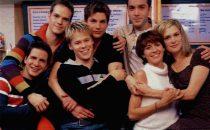 Migliori serie tv gay