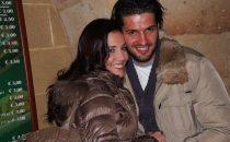 GF 11: rottura tra Emanuele Pagano e Rosa Baiano, lei mette un video su Facebook