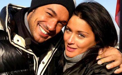 Leonardo Greco innamorato di Diletta Pagliano: la risposta dell'ex corteggiatrice