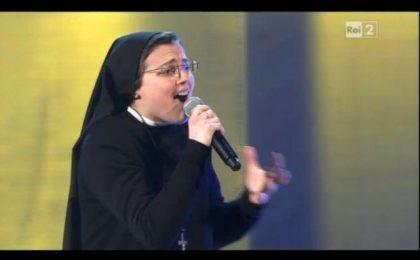 Festival di Sanremo 2015, concorrenti: tra i cantanti non ci sarà Suor Cristina