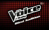 The Voice of Italy 2, puntata 26 marzo 2014
