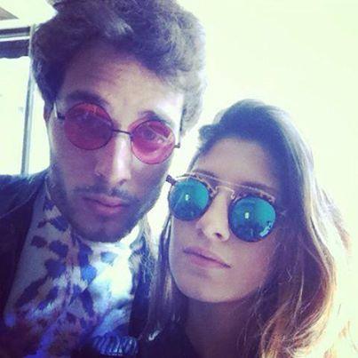 Giorgia e Manfredi stanno ancora insieme