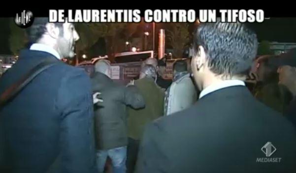 Le Iene 90414 De Laurentis 4