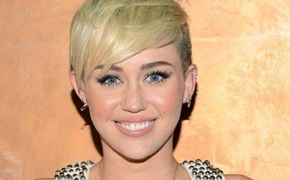 Quiz: quanto conosci Miley Cyrus?