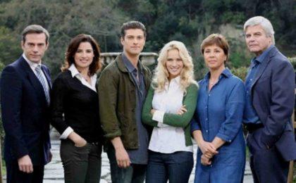 Stasera in TV, martedì 8 aprile 2014: Una buona stagione, Made in Sud, Codice d'onore