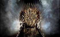 Emmy Awards 2015, i vincitori: Game Of Thrones trionfa con 12 premi