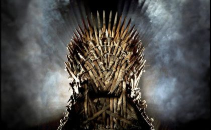 Game Of Thrones, lo spin-off: la conferma della HBO su 'Il Trono di Spade'