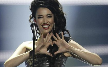 Italia's Got Talent 2017, giudici: Malika Ayane sostituirà Nina Zilli?