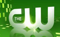 Upfronts 2014 CW: tre rinnovi, tre cancellazioni e quattro nuovi ordini