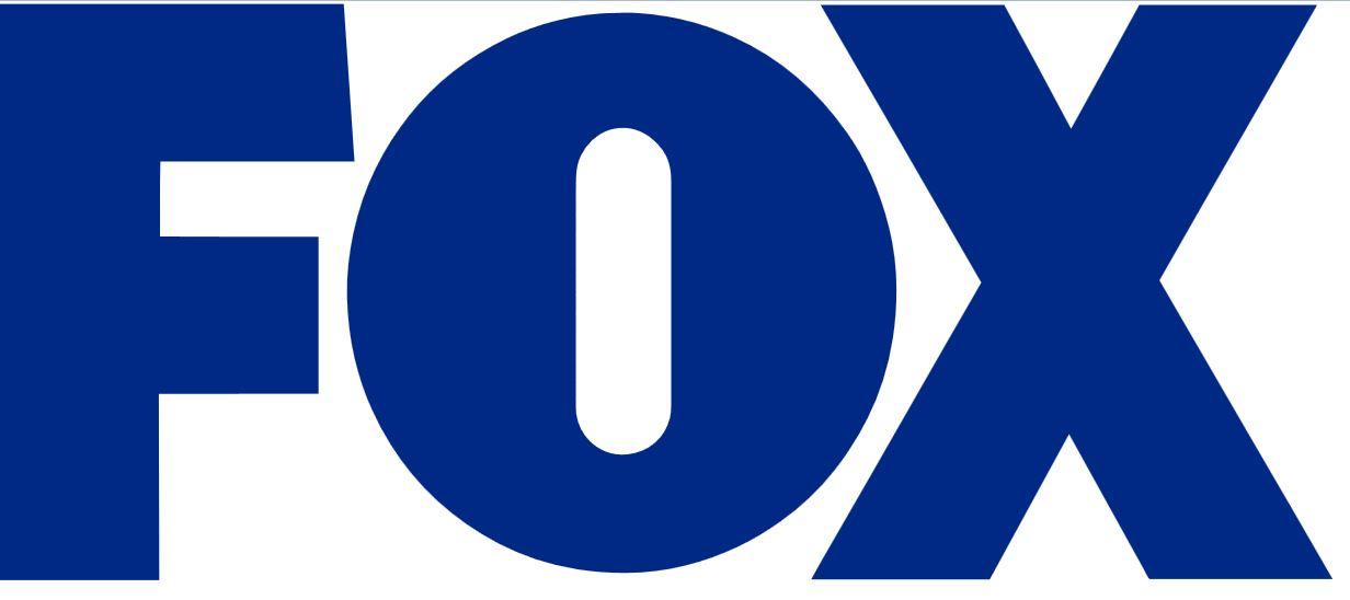 Upfronts 2014 FOX: Bones al giovedì, Glee in midseason, le nuove serie