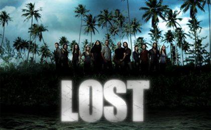 Quiz: quanto conosci Lost? Il test per gli appassionati della serie tv