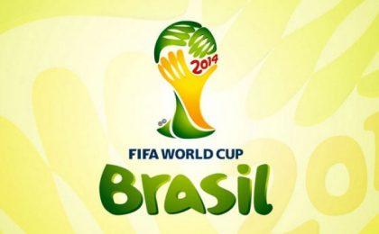 Mondiali di calcio 2014 in tv: dove seguire le partite della Nazionale