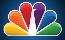 Upfronts 2014 NBC: rinnovo per Hannibal e Parenthood, cancellato Dracula, le nuove serie