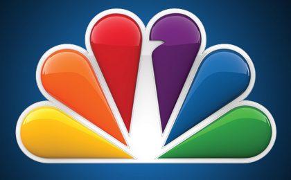 Upfronts 2016-2017 NBC: rinnovi, cancellazioni e nuove serie