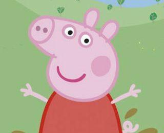 Quiz su Peppa Pig: quanto ne sai? Scoprilo con questo test per veri appassionati