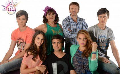Cata e i misteri della sfera: aperti i casting della serie Disney Channel, come partecipare