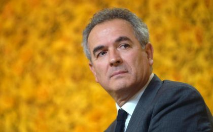 Lamberto Sposini, ultime notizie sulle condizioni di salute: la colpa fu dei soccorsi