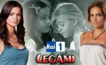 Legami, nuova soap portoghese per Rai Uno