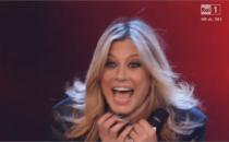 Stasera in TV, lunedì 13 aprile 2015: Si Può Fare, Il Segreto, Quinta Colonna