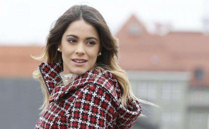 Angie e le ricette di Violetta: Disney Channel produce tv-cucina con Clara Alonso