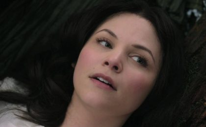 Upfronts 2014 ABC: rinnovi per Grey's Anatomy, OUAT, Agents of Shield e altri ancora