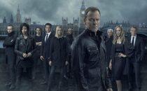 24: Live Another Day, il cast e la trama della miniserie in onda su Fox