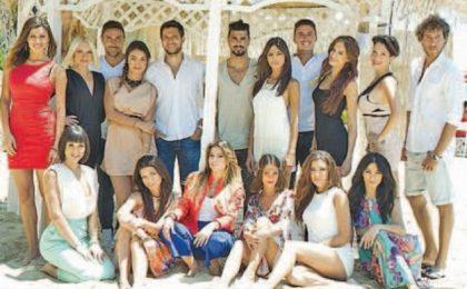 Temptation Island, il reality di Maria De Filippi su Canale 5: anticipazioni sul cast del programma