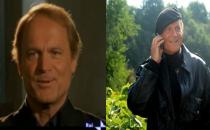 Terence Hill e Bud Spencer: il Don Matteo che Mediaset sogna da una vita
