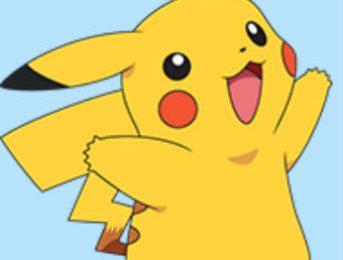 Quanto conosci i Pokémon? Il quiz per scoprirlo