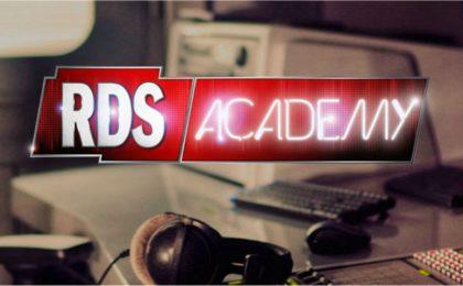 RDS Academy, su Sky Uno il nuovo talent per conduttori radiofonici: anticipazioni