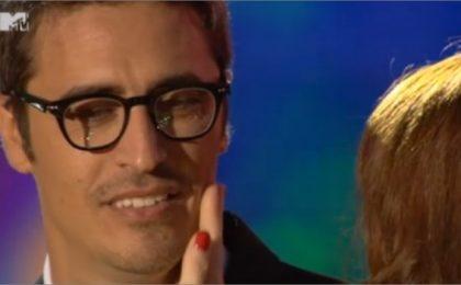 MTV Awards 2014 a Firenze: ospiti, artisti e cantanti vincitori [LIVE]