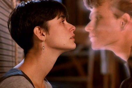 Film d'amore più bello di sempre: vota il tuo preferito!