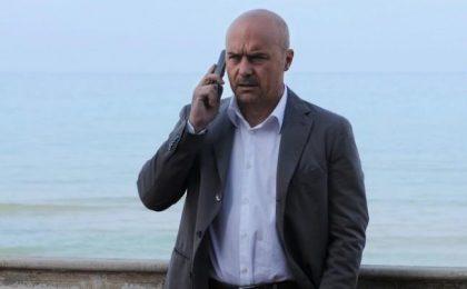 Luca Zingaretti è Carlo Urbani: la fiction di Rai Uno conferma il sodalizio
