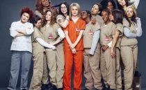 Orange is The New Black: gli episodi della serie tv