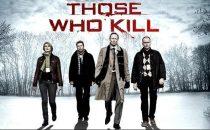 Those Who Kill, la serie tv americana
