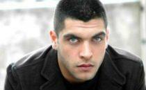 Vito Mancini, l'ex concorrente del GF 12 tenta il suicidio