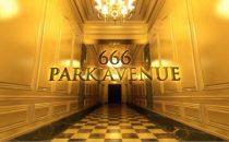 666 Park Avenue, la serie tv su Italia 1: niente seconda stagione ma finale chiuso